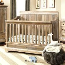 rustic crib set babies r us toddler bed rustic baby cribs 4 in 1 convertible crib rustic crib