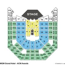 Mgm Seating Chart View Problem Solving Mgm Grand Garden Arena Seating Chart With