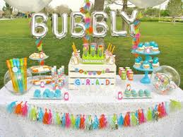Break Out The Bubbly Preschool Graduation Party Evite