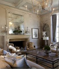antique chandeliers for your living room 3 antique chandeliers antique chandeliers for your living room antique