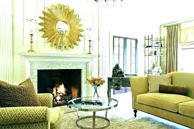 mirror above fireplace mirror over fireplace mantel mirrors best