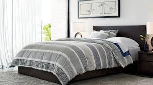 bedroom elegant high quality bedroom furniture brands. Bedroom Elegant High Quality Furniture Brands Y