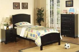 full size of child bedroom furniture design inexpensive kids affordable youth sets black very home themed