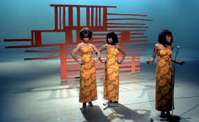The supremes were one of the biggest acts worldwide in their 1960s heyday. When Opera Singers Groove To The Motown Sound Operavore Wqxr