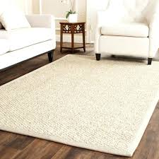 soft sisal area rugs area rugs inspiring wool sisal inside sizing x rug that soft