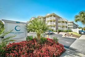 2805 N Ocean Blvd Unit 304, Myrtle Beach, SC 29577 - realtor.com®