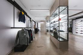 Design Shop Toronto Check Out Livestocks Newest Retail Store In Toronto