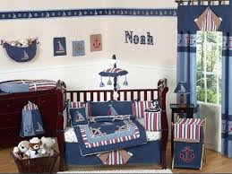 Baby Room Ideas For A Boy Awesome Inspiration Design