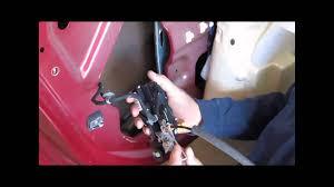 how to replace rear door lock actuator on 2008 impala how to replace rear door lock actuator on 2008 impala