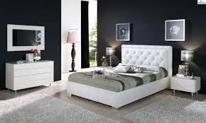 best modern bedroom furniture. Furniture Sets Home Decor Designs Beautiful Modern Bedroom 2015 Best P