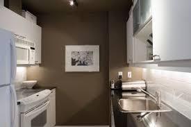Remodeling Kitchen Ideas Cool Inspiration Design