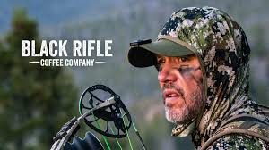 Fresh roasted & shipped same day! Black Rifle Coffee On Twitter Mastering The Craft Of Archery John Dudley Meet John Dudley 3x Archery National Champion Bow Hunter Wild Game Cook And Coffee Lover Nockontv Https T Co Zpkzccg9en Https T Co 2guiybbylr