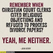Divorce Essays Anti Divorce Essay Term Paper Example Help Ojpaperwzcc
