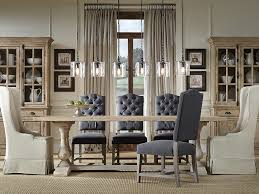 star furniture san antonio furniture stores san antonio texas star furniture bedroom sets furniture stores san antonio texas cheap furniture in san antonio sofas in san antonio san antonio tx