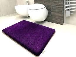 dark purple bathroom rugs dark purple bathroom rugs purple bathroom rug sets dark purple bath rug