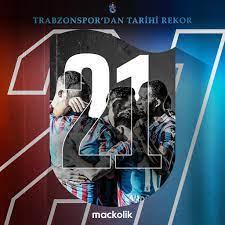 Trabzonspor Fırtına (@TS_SAYFASI)  
