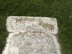 Jarvis Byron Grant (1854-1932) - Find A Grave Memorial