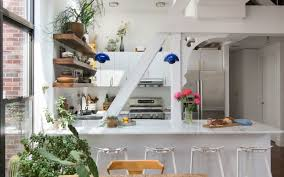 Brooklyn Kitchen Design