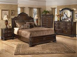 ashley bedroom suites. ashley bedroom furniture | home \u003e sets hardinsburg king suites s