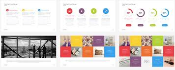 powerpoint them the best powerpoint templates themes best