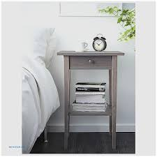 ... Storage Benches and Nightstands, Extra Tall Nightstands Elegant  Nightstand Dazzling Hemnes Nightstand Dark Gray Stained ...