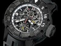 time: лучшие изображения (1406) в 2020 г. | <b>Часы</b>, <b>Мужские часы</b> ...