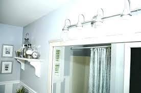 coastal style bath lighting. Coastal Bathroom Vanity Light Lighting  Fixtures Style . Bath S