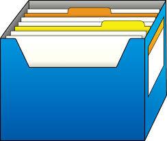 「ボックスファイル 画像 フリー」の画像検索結果