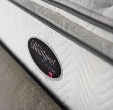 simmons beautyrest classic. Beautyrest-classic-new Simmons Beautyrest Classic