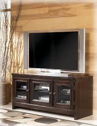 4d14eb b4ecec4755a6c53bb61f5 entertainment wall entertainment centers