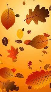 Thanksgiving Wallpaper - EnJpg