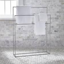 standing towel rack. Standing Towel Rack 9