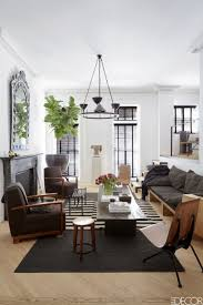 Living Room Accent Wall Color Living Room Usliving Room Wall Color Ideas With Brown Furniture