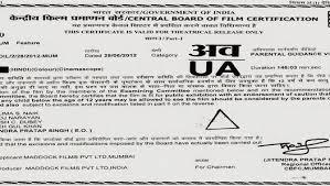 Happy New Year 2015 Full Hindi Movie - Vidéo dailymotion