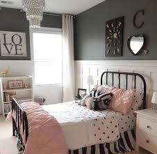 cute bedroom ideas. Bedroom, Marvelous Cute Girl Rooms Bedrooms Ideas Room With Bed And Rack Bedroom