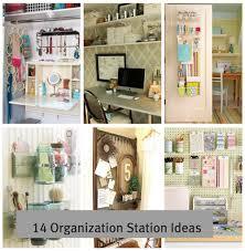 organize home office deco. Model Diy Home Office Organization Shelves Slim Wall Books Striped  Wallpaper. Organize Home Office Deco I