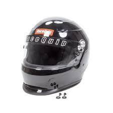 Racequip Helmet Size Chart Racequip Safequip 273001 Helmets Helmet Pro15 X Small Black