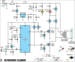 arc welding circuit diagram wirdig switch wiring diagram on lincoln 225 arc welder wiring diagram