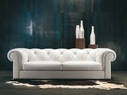 Classic sofa designs Leather Sofa Piccadilly Classic Collection By Valdichienti Design Vittorio Prato Walmart 114 Best Sofas Images On Pinterest Canapes Couches And Sofas
