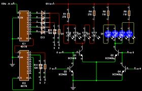 wiring diagram 12v flasher unit images hazard flasher wiring hazard flasher relay wiring diagram on 12 volt flasher unit diagram