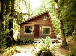 tiny house builders washington. Brilliant Tiny Tiny Houses For Sale Washington In House Builders