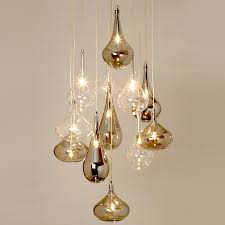 pendulum lighting fixtures. Rhian 12 Light Cluster Pendant Lighting 12782 Pendulum Lighting Fixtures