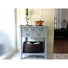 cheap entryway table. Small Entry Way Table Entryway Com Pertaining To Ideas 5 Tables Cheap T