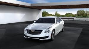2018 cadillac build your own. brilliant 2018 cadillac   ct6 sedan build your own to 2018 cadillac build your own c