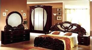 bedroomlikable family room dark purple sectional. Indian Style Bedroom Furniture. Inspired Furniture Latest Home Design N 4 Sq Bedroomlikable Family Room Dark Purple Sectional