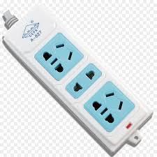 AC ổ cắm điện thoại Giấy dải Điện Chuyển nguồn Điện - Không dây đa-hàng png  tải về - Miễn phí trong suốt Công Nghệ png Tải về.