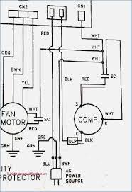 ge air compressor motor wiring diagram buildabiz me air compressor motor starter wiring diagram electric motor capacitor test procedures