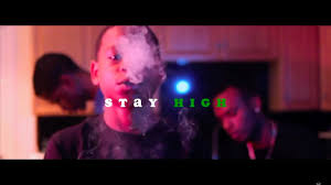 Baby Ceo - Stay High (Official Video ...