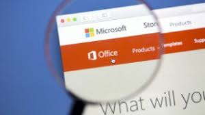 Free Miscrosoft Office Free Microsoft Office Incl Free Microsoft Word Excel Mse