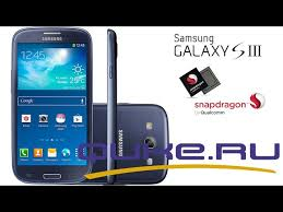 Samsung I9301I Galaxy S3 Neo full ...